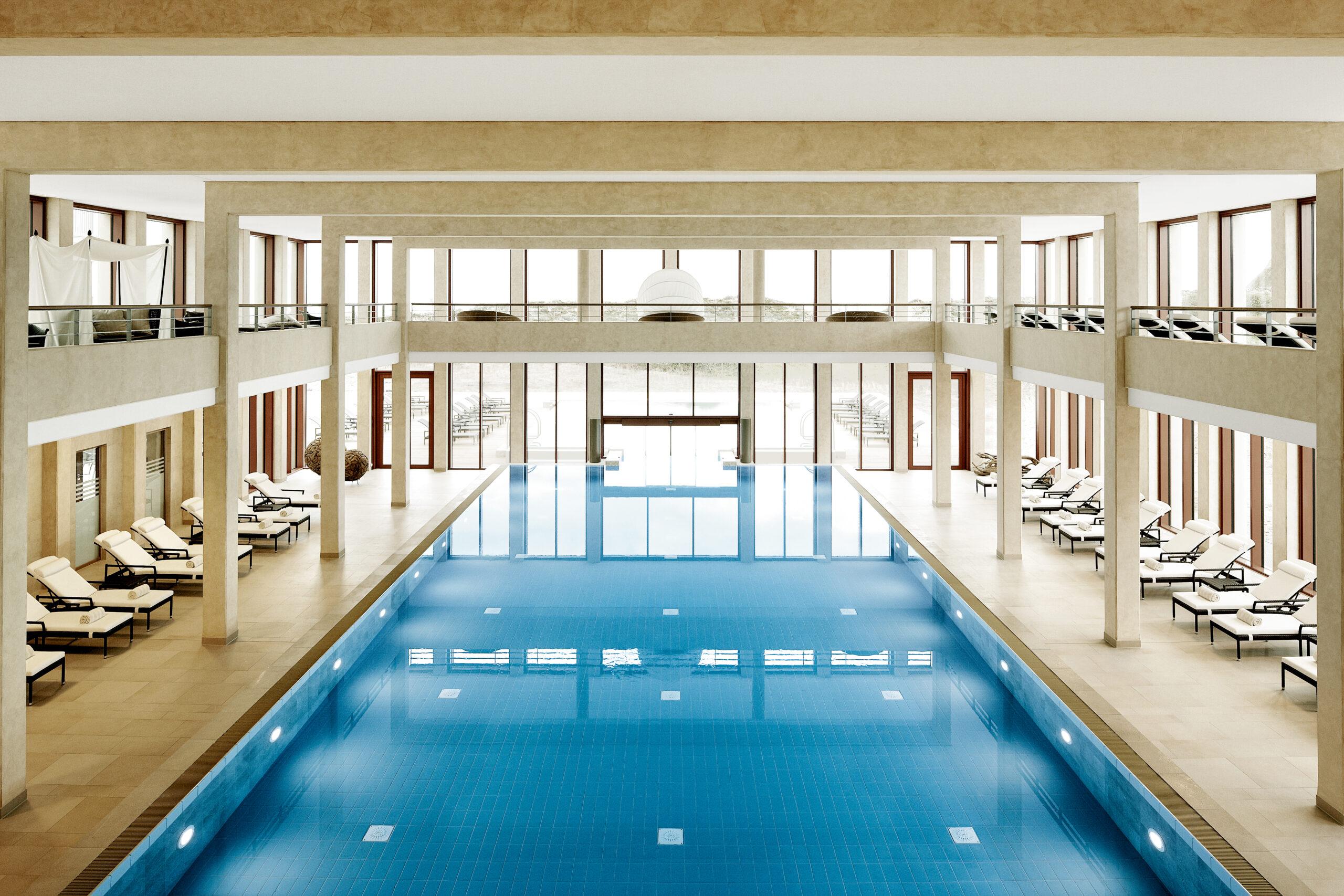 Sylt Pool
